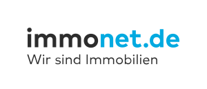 Immonet.de - Kooperationspartner der Immozentrale-Karlsruhe
